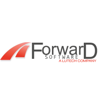 Forward Software