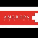ameropa-grains