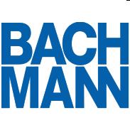 bachmann patrat