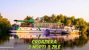 Croaziere2nopti1