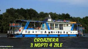Croaziere3nopti 1.1