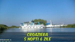 Croaziere5nopti1
