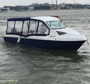 corsar 550 v1