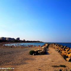 Excursii de pe litoral