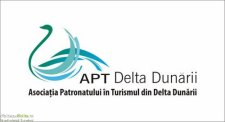 APT Delta Dunarii