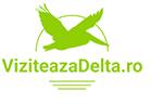Oferte in Delta Dunarii inclusiv cu vouchere de vacanta